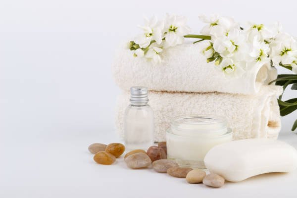 Hamam massage Zeist